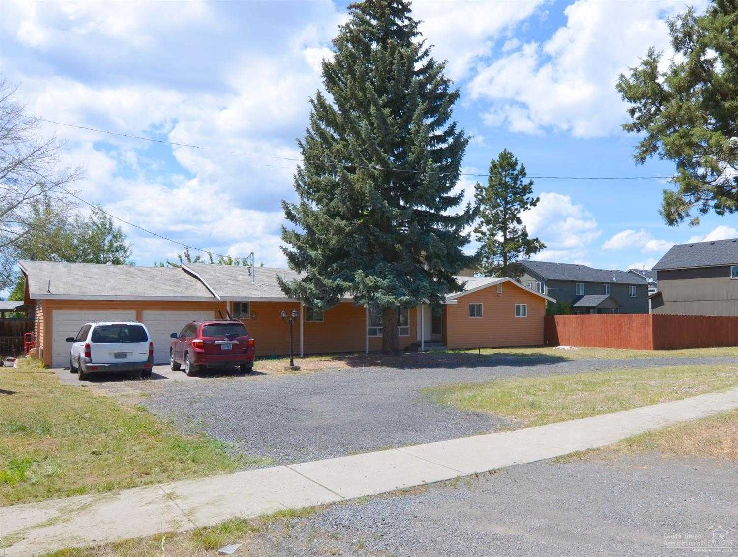 $274,999 - 3Br/2Ba -  for Sale in Bend