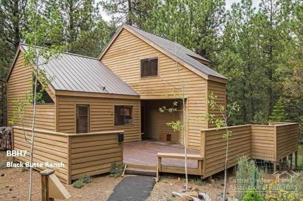 $395,000 - 3Br/2Ba -  for Sale in Black Butte Ranch
