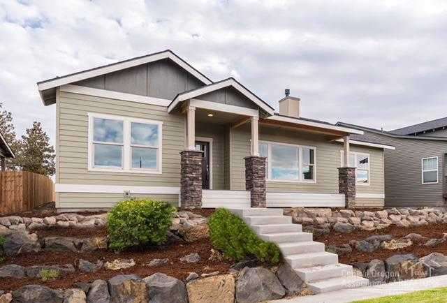 $399,000 - 3Br/2Ba -  for Sale in Bend