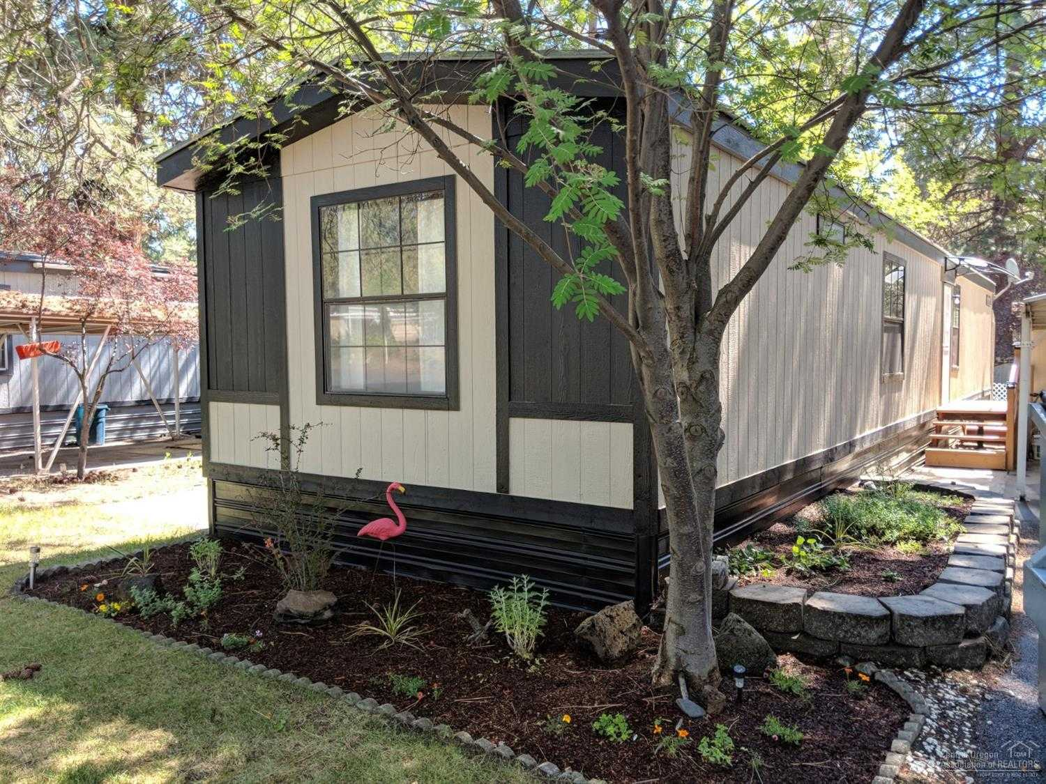 $69,900 - 2Br/2Ba -  for Sale in Bend