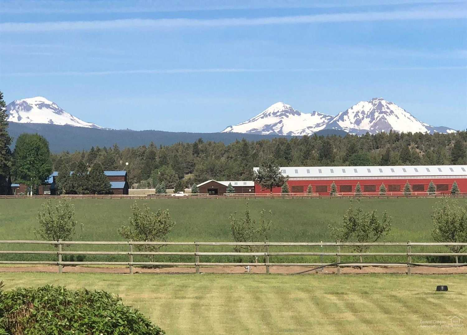 $4,995,000 - 6Br/5Ba -  for Sale in Bend