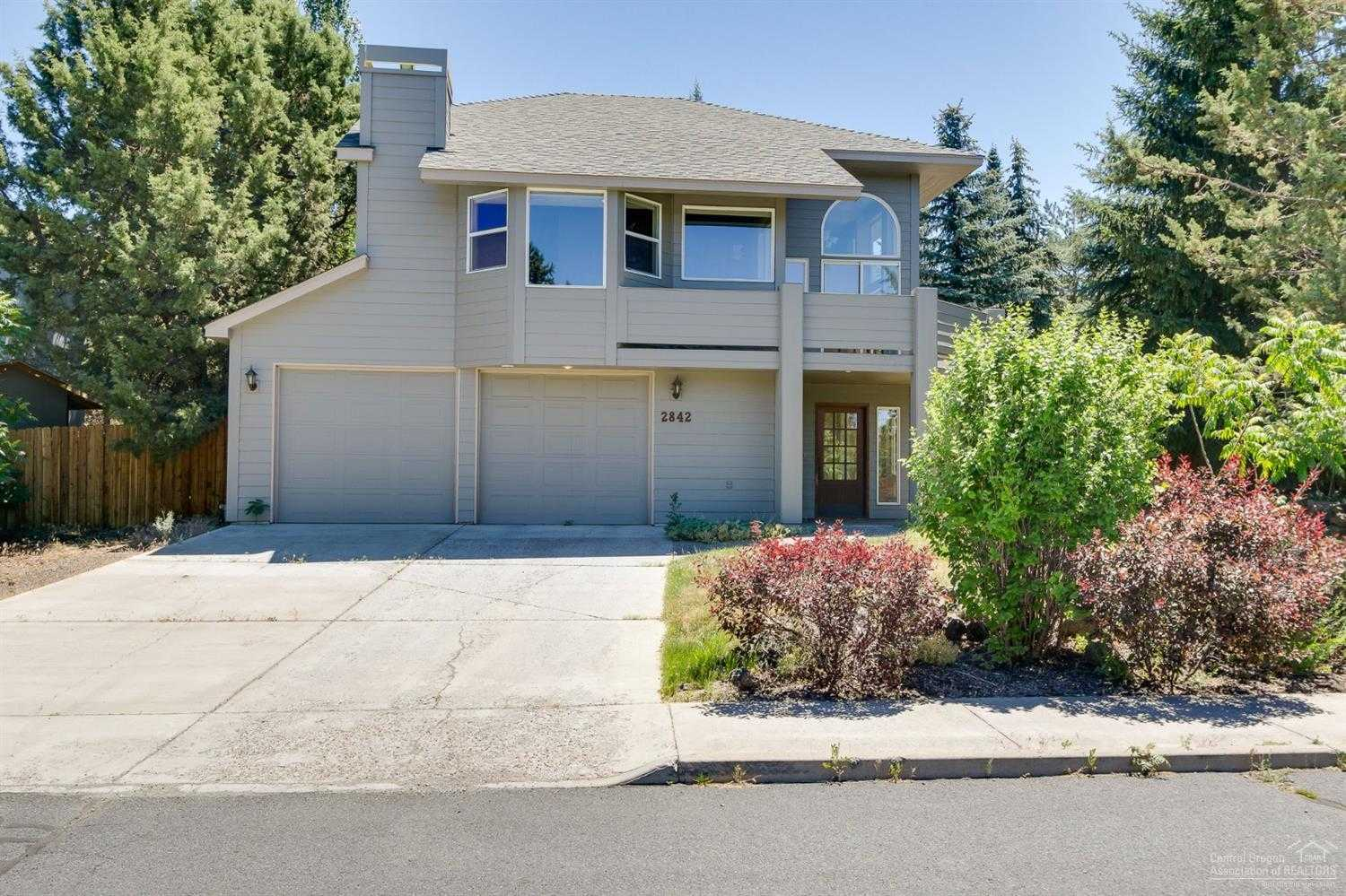 $329,000 - 2Br/2Ba -  for Sale in Bend