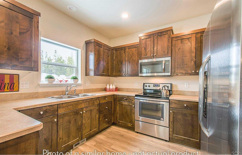 $212,400 - 3Br/2Ba -  for Sale in La Pine
