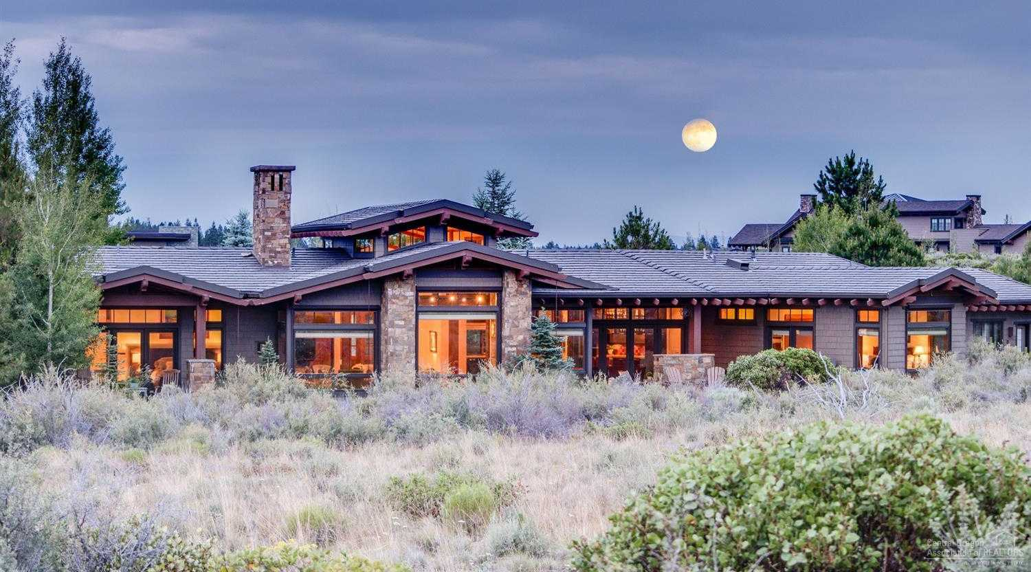 $1,995,000 - 3Br/3Ba -  for Sale in Bend