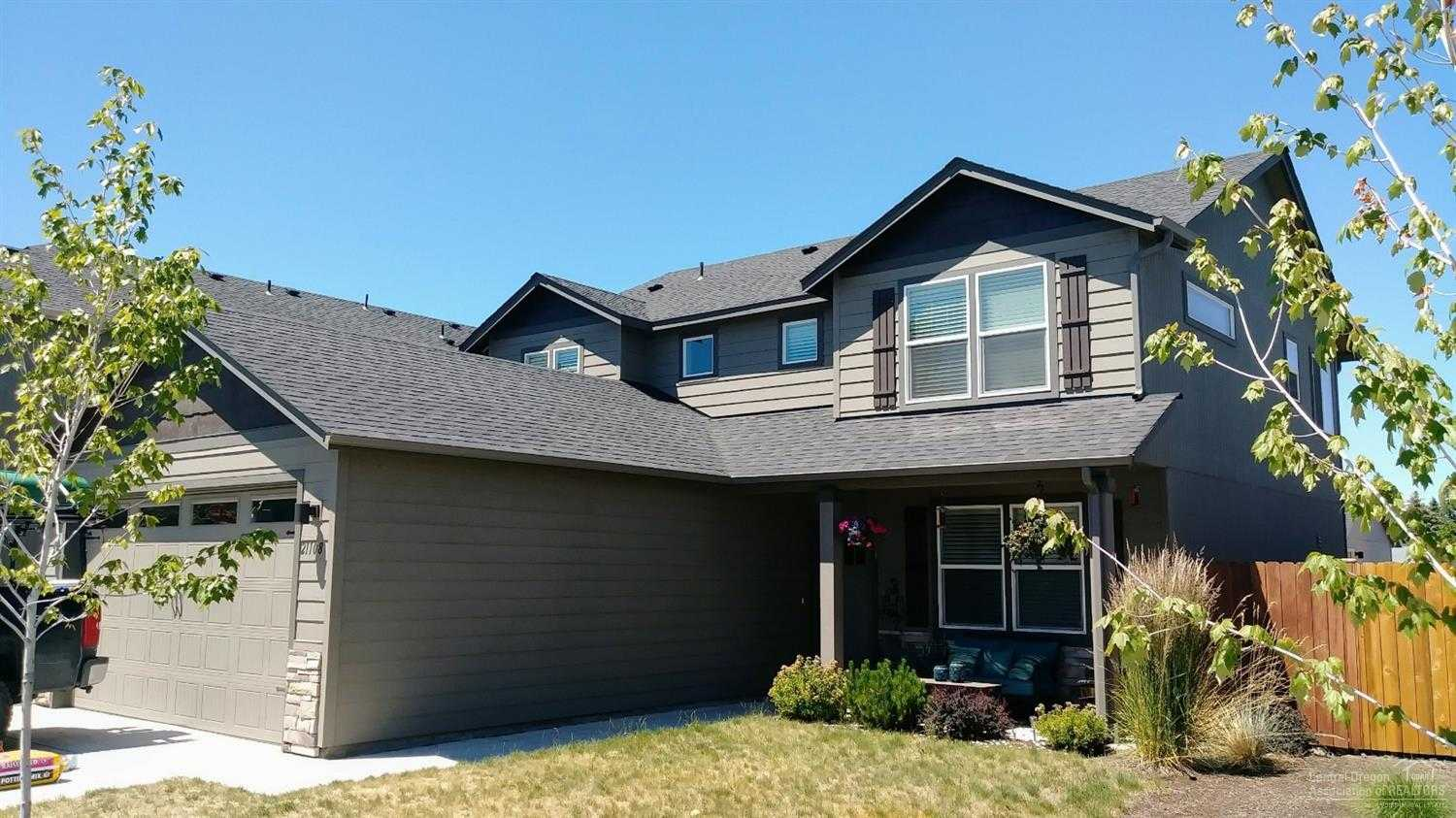 $394,900 - 4Br/3Ba -  for Sale in Bend
