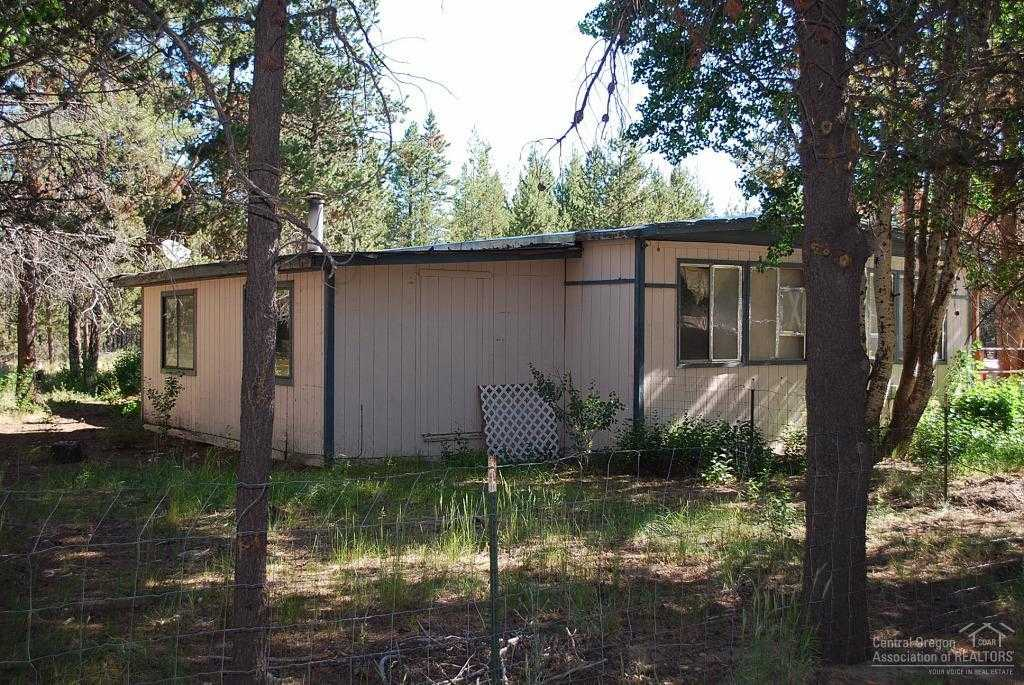 $139,900 - 2Br/2Ba -  for Sale in La Pine