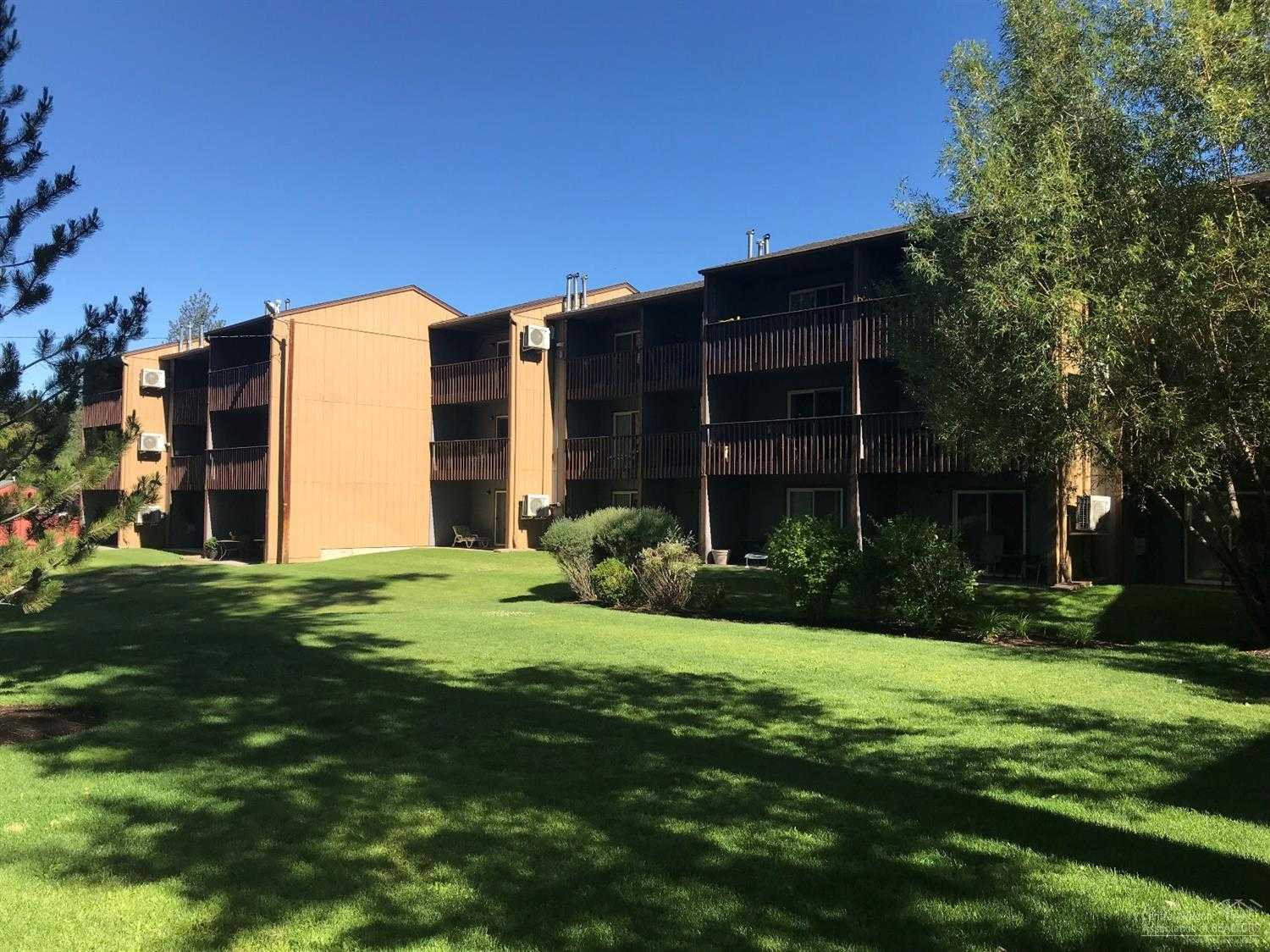 $180,000 - 1Br/2Ba -  for Sale in Bend
