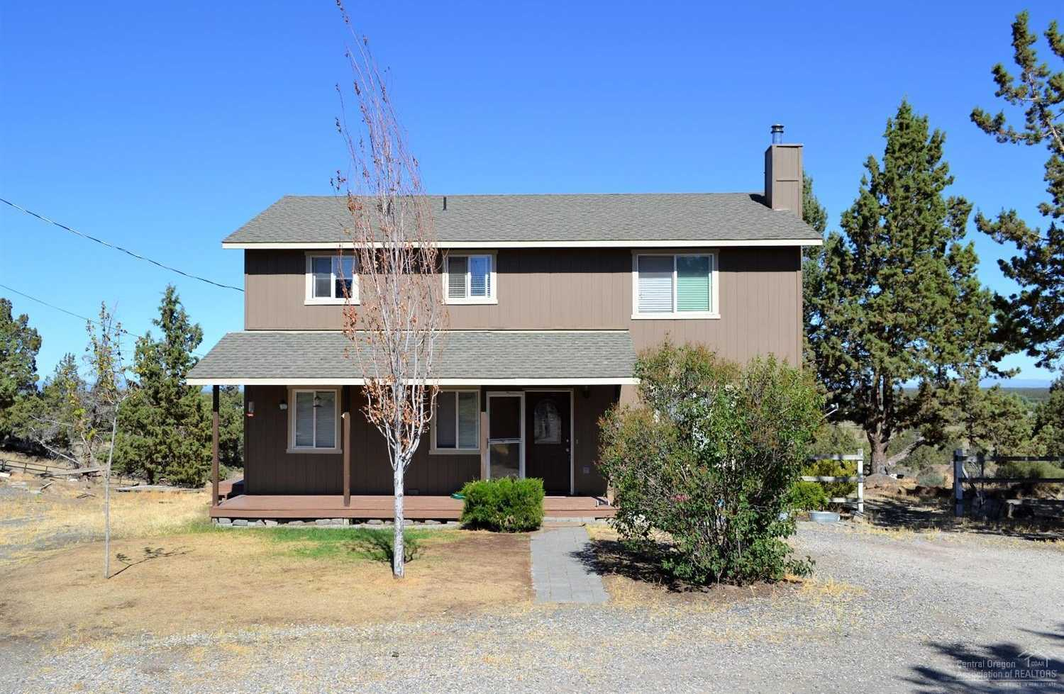 $395,000 - 4Br/3Ba -  for Sale in Bend