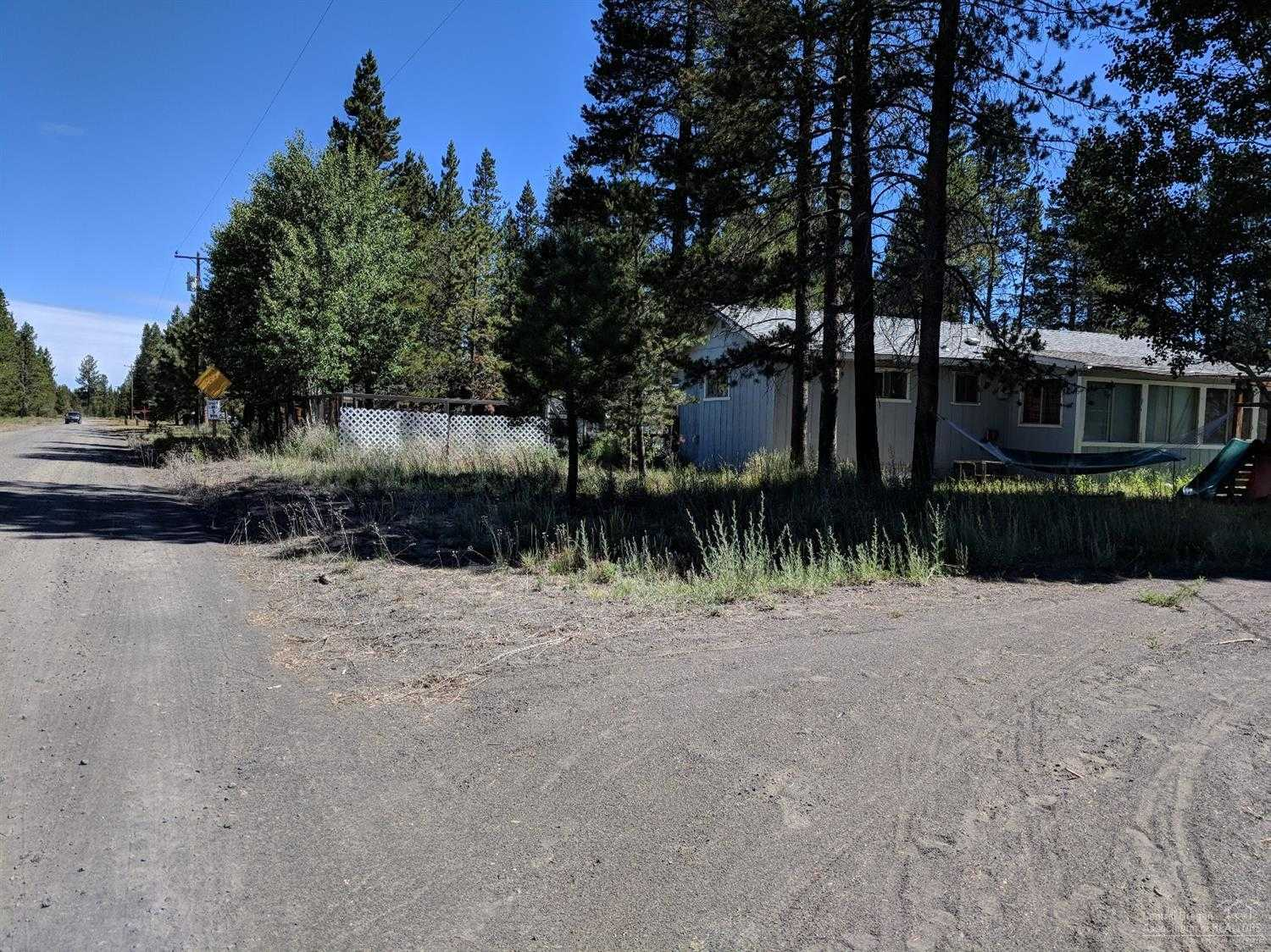 $129,000 - 2Br/1Ba -  for Sale in La Pine