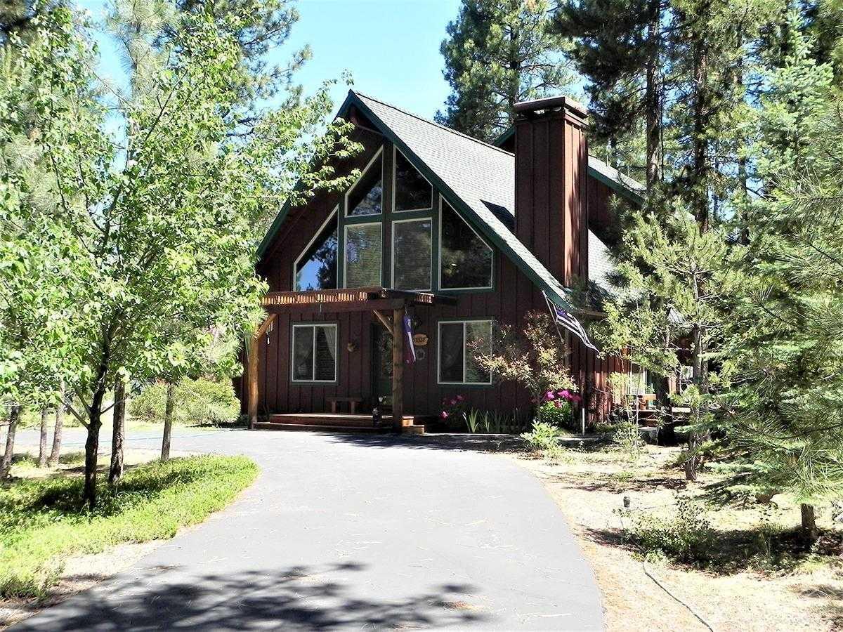 $519,000 - 3Br/3Ba -  for Sale in La Pine