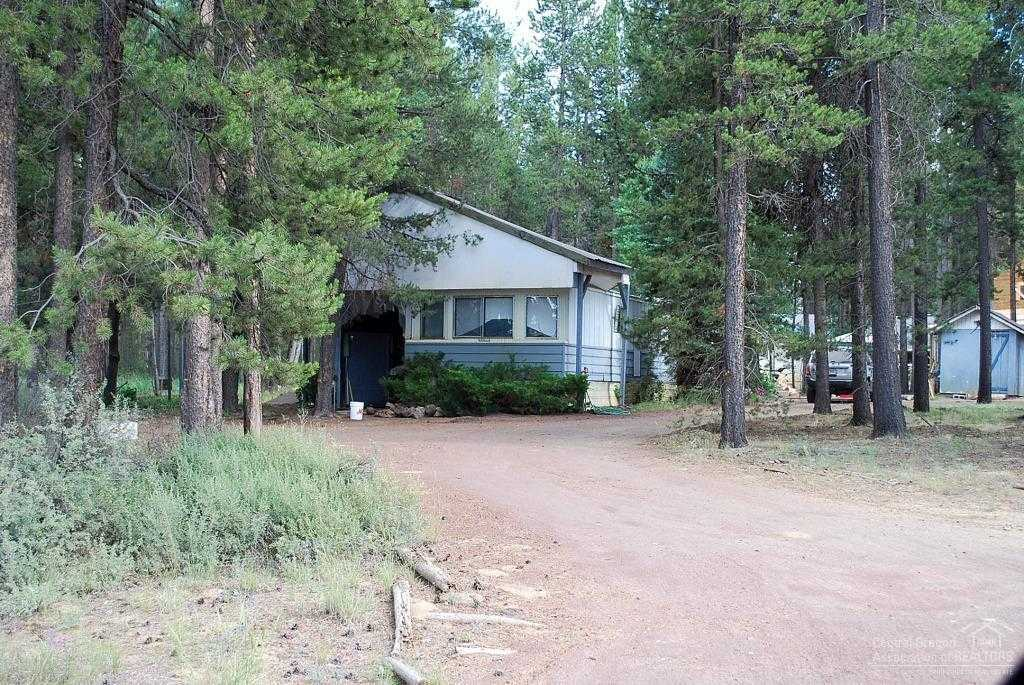 $109,900 - 3Br/2Ba -  for Sale in La Pine