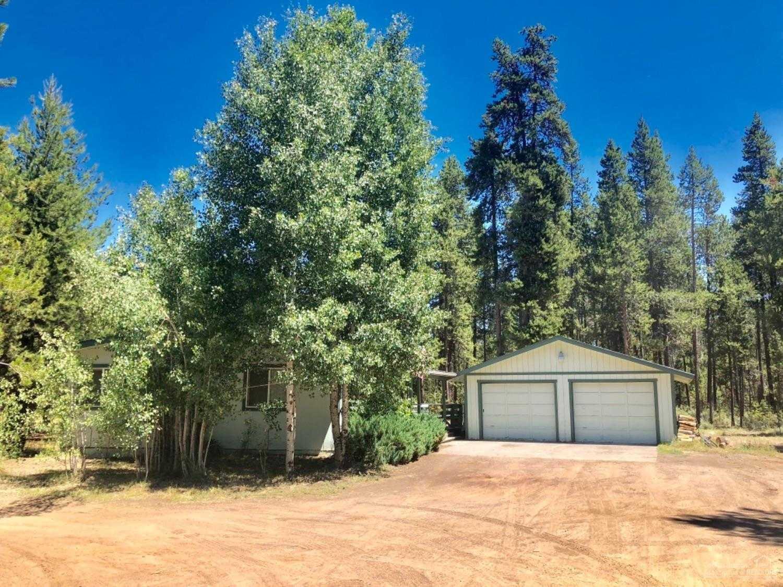 $185,000 - 3Br/2Ba -  for Sale in La Pine