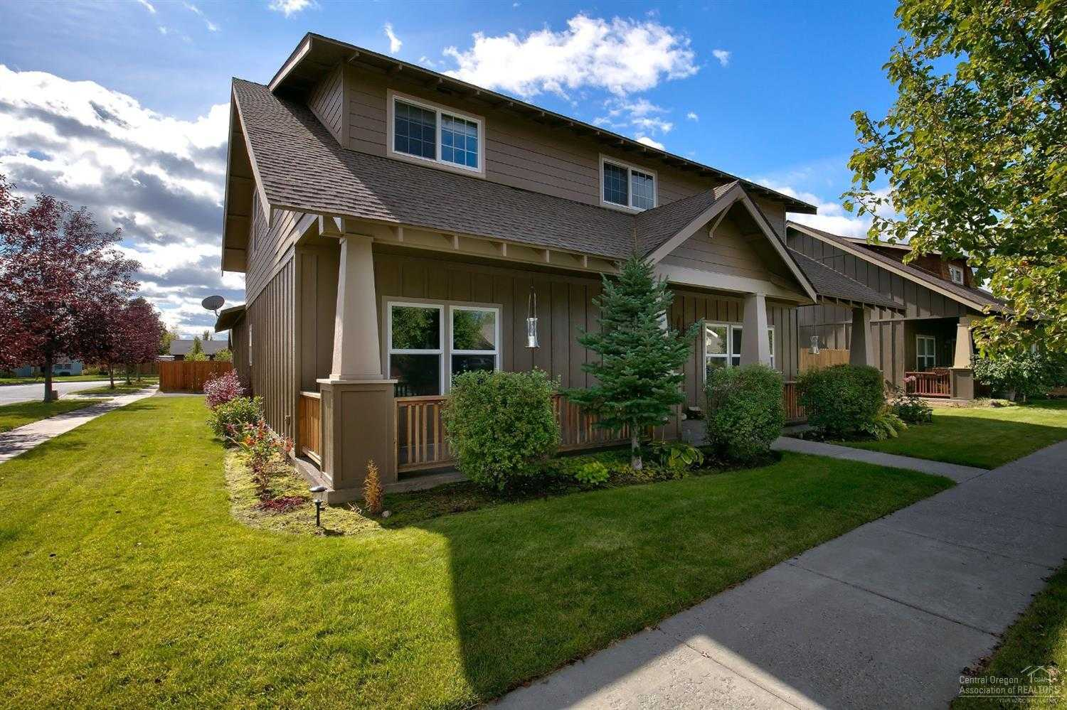 $389,000 - 4Br/4Ba -  for Sale in Bend