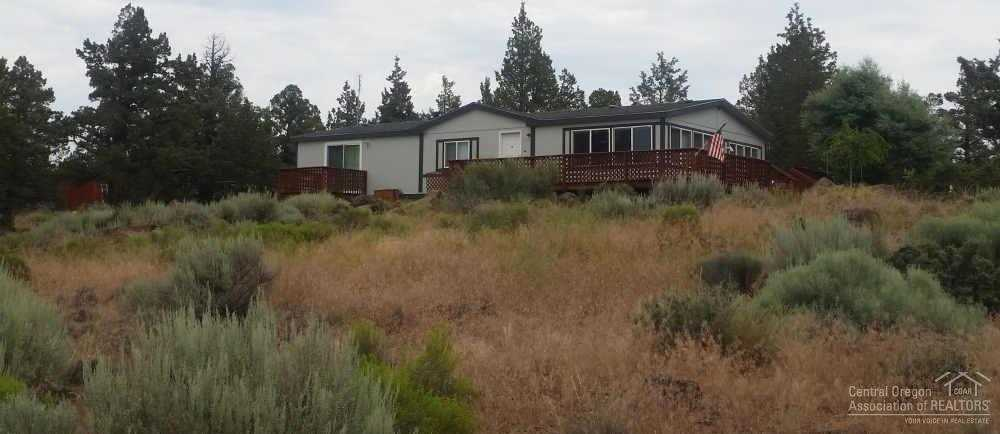 $420,000 - 2Br/2Ba -  for Sale in Bend