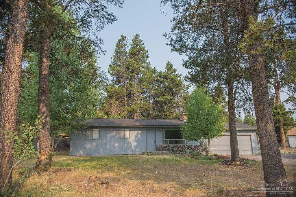 $199,900 - 2Br/1Ba -  for Sale in La Pine