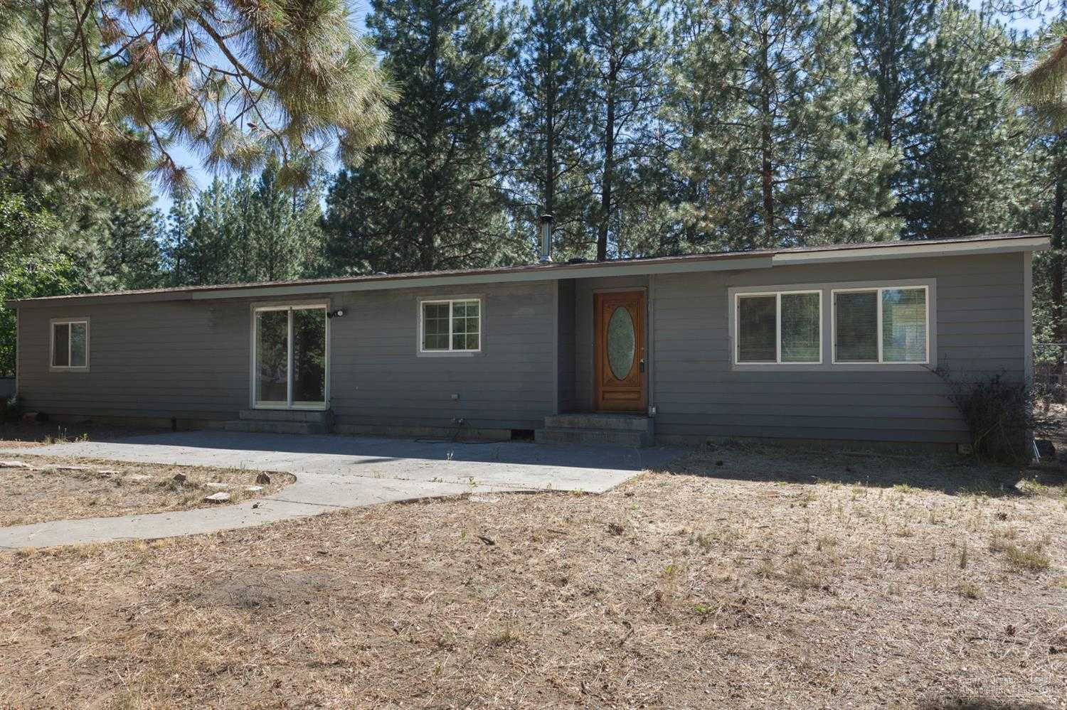 $255,000 - 3Br/2Ba -  for Sale in Bend