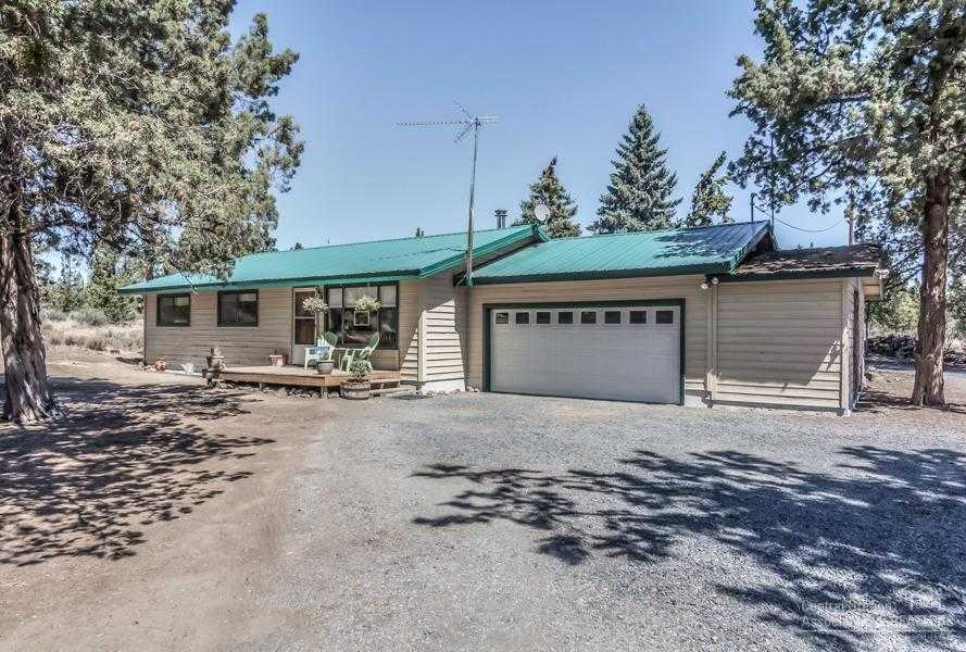 $414,900 - 3Br/2Ba -  for Sale in Bend