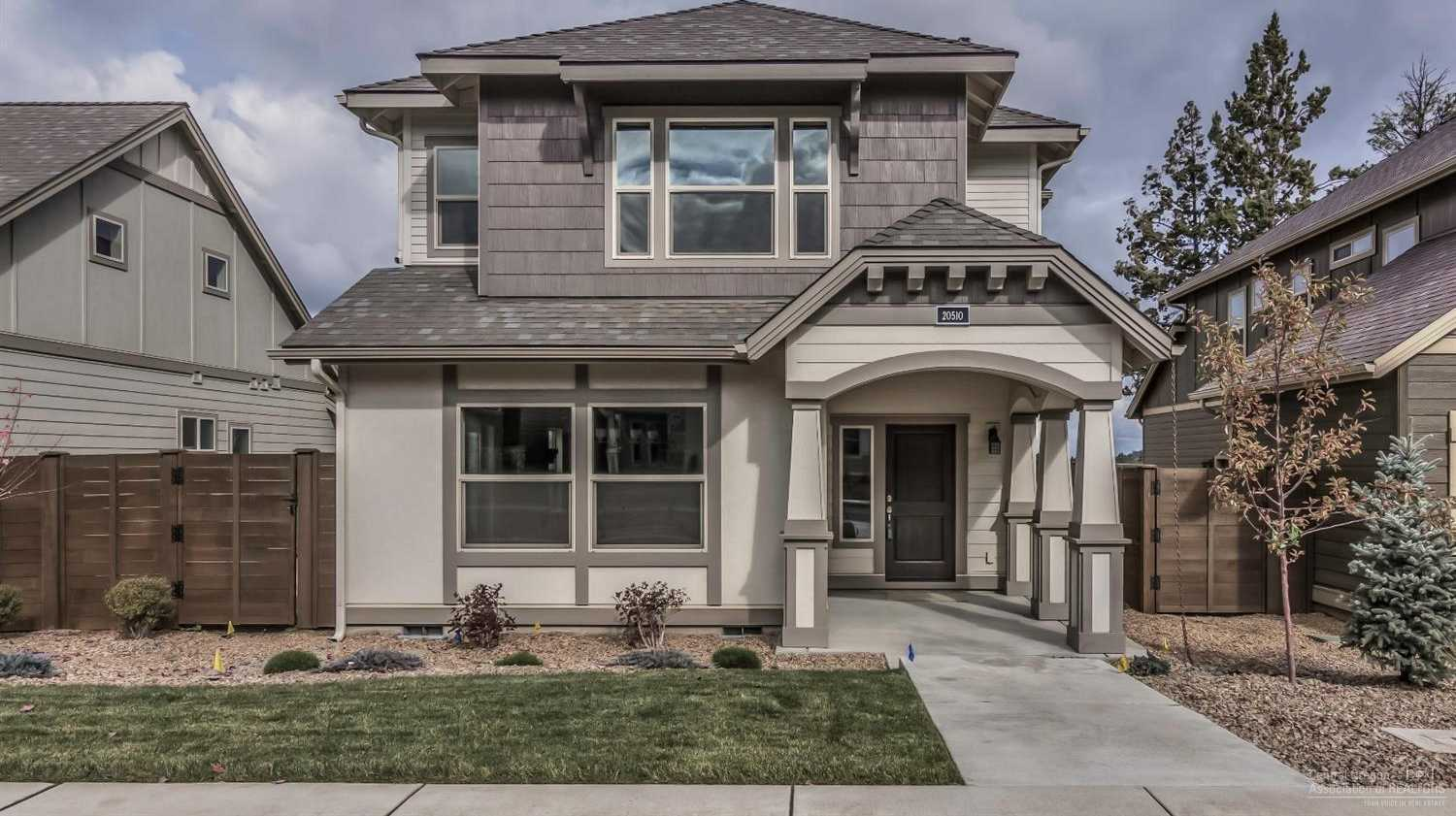 $419,990 - 3Br/3Ba -  for Sale in Bend