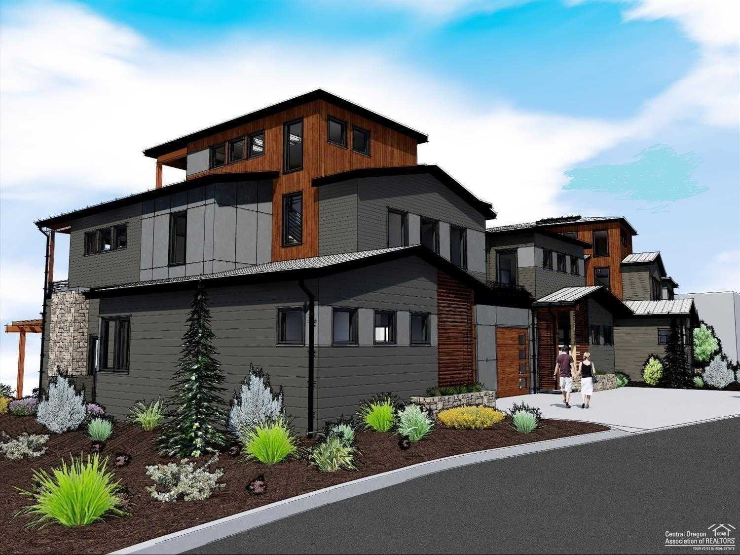 $1,900,000 - 3Br/4Ba -  for Sale in Bend