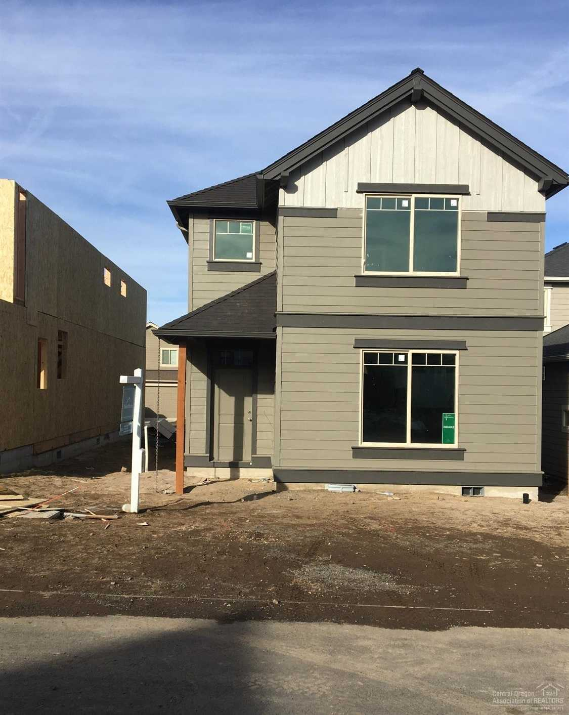 $419,900 - 3Br/3Ba -  for Sale in Bend