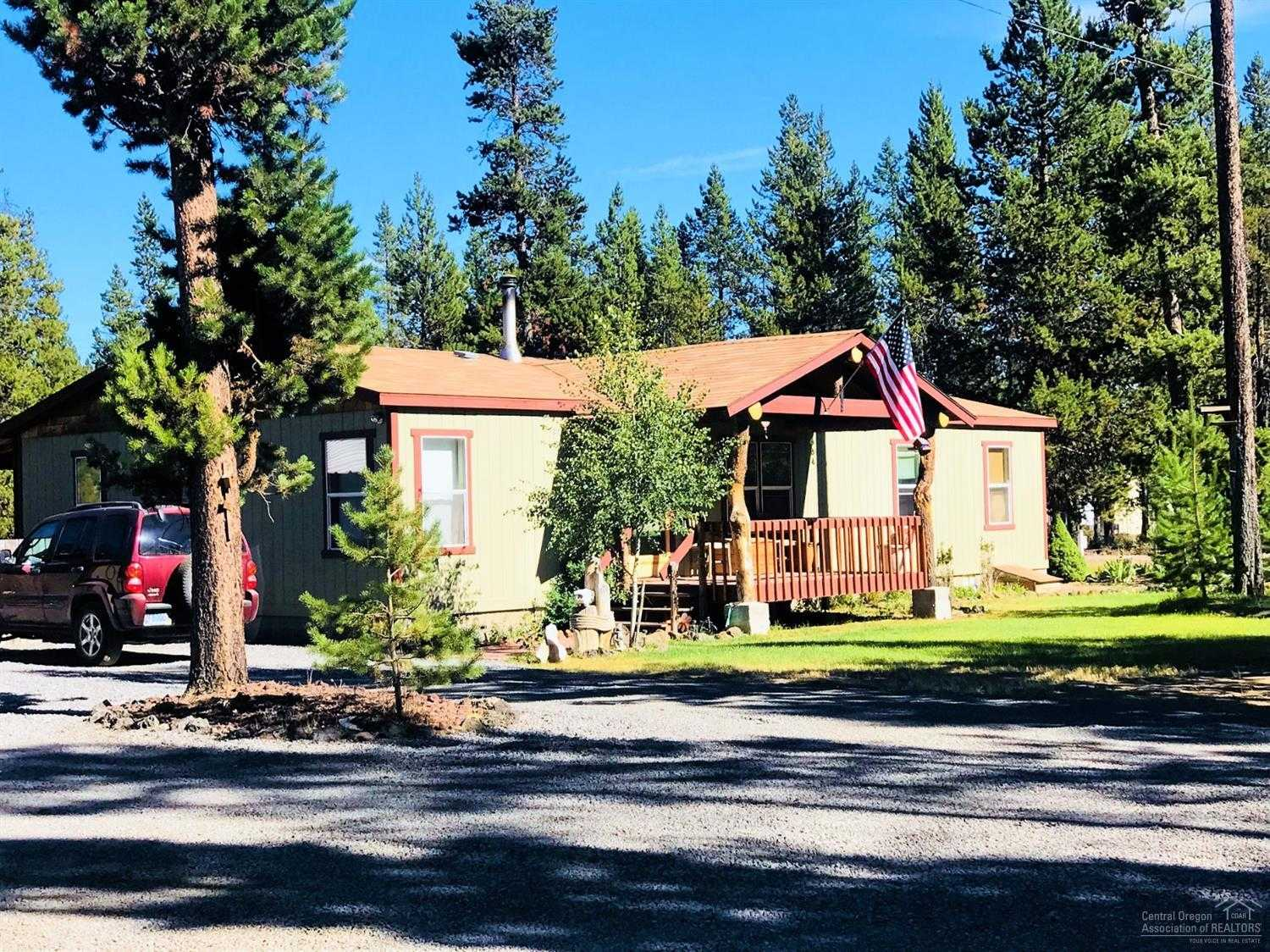 $249,900 - 4Br/2Ba -  for Sale in Bend