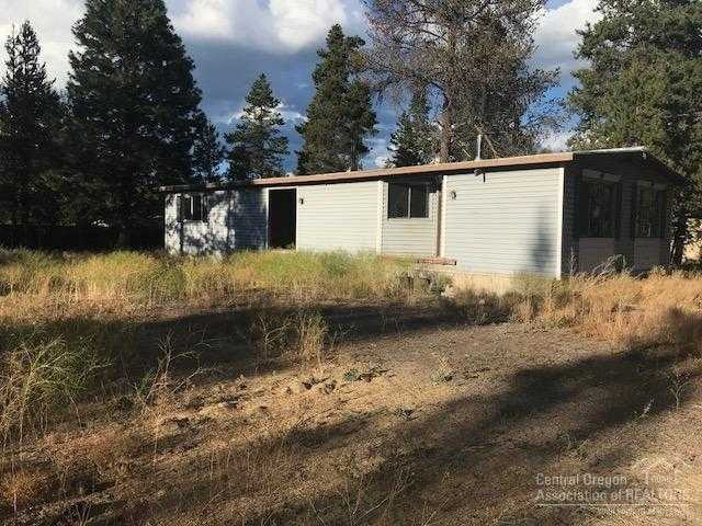 $80,000 - 2Br/2Ba -  for Sale in La Pine