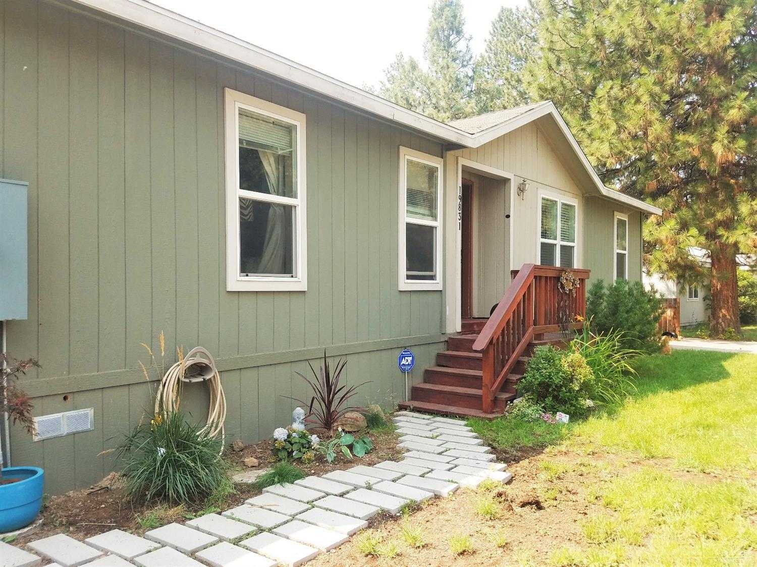 $84,900 - 3Br/2Ba -  for Sale in Bend