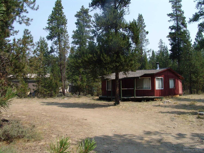 $104,500 - 2Br/1Ba -  for Sale in La Pine