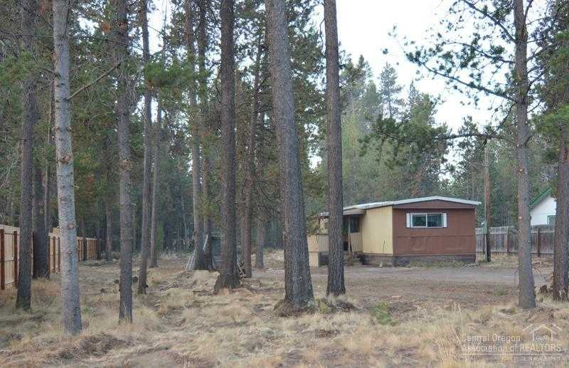 $125,000 - 2Br/2Ba -  for Sale in Bend