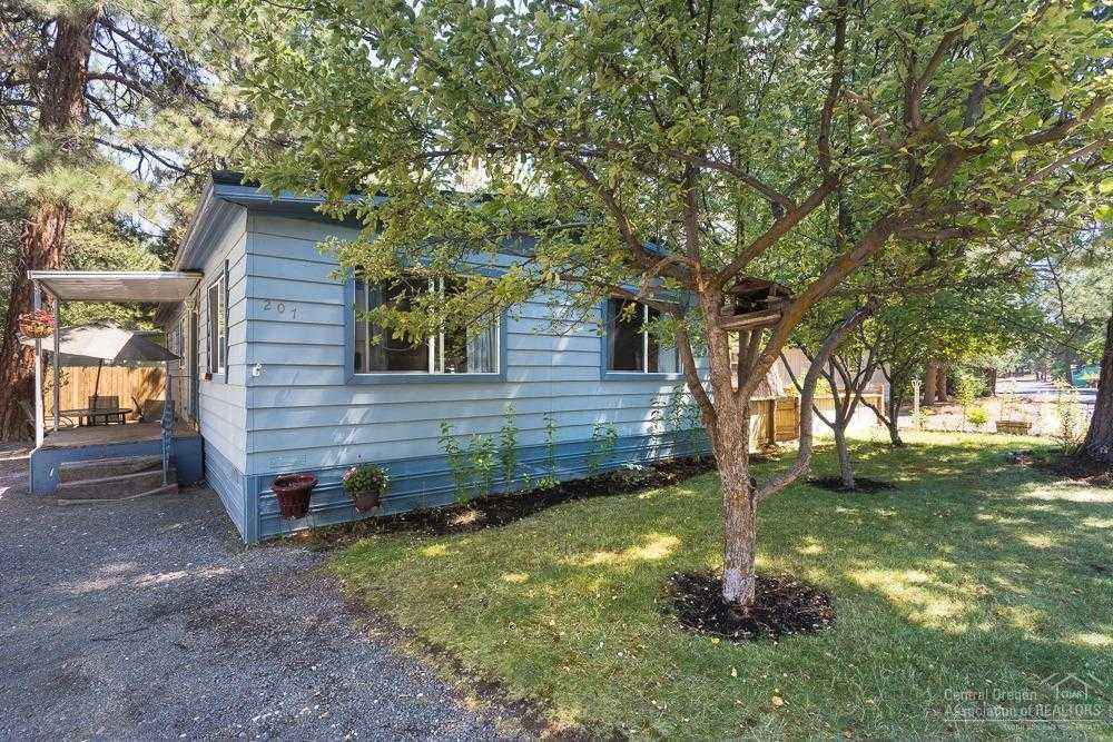 $79,995 - 2Br/2Ba -  for Sale in Bend