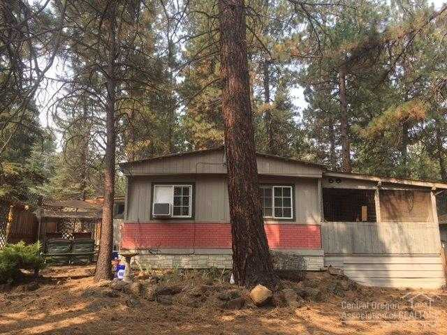 $124,900 - 2Br/1Ba -  for Sale in Bend