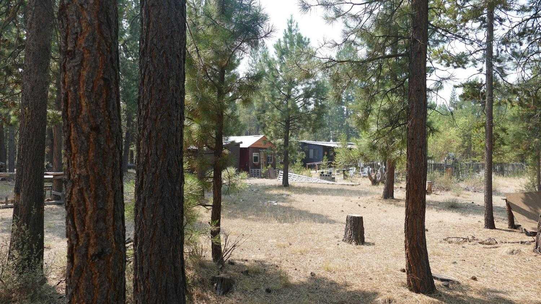$85,000 - 1Br/1Ba -  for Sale in La Pine