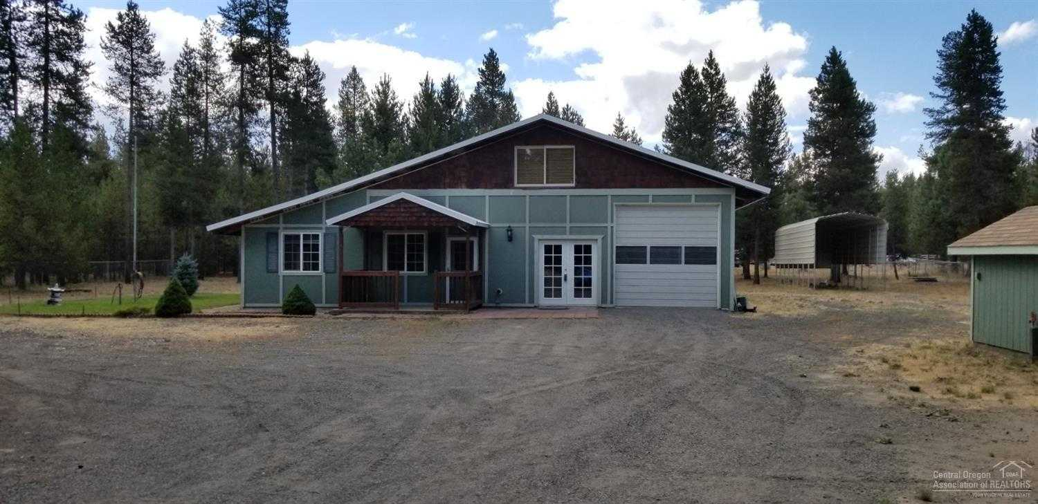 $205,000 - 1Br/2Ba -  for Sale in La Pine