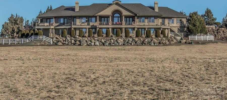$3,900,000 - 4Br/4Ba -  for Sale in Bend