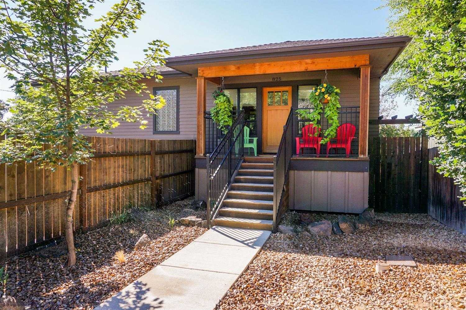 $538,900 - 3Br/3Ba -  for Sale in Bend