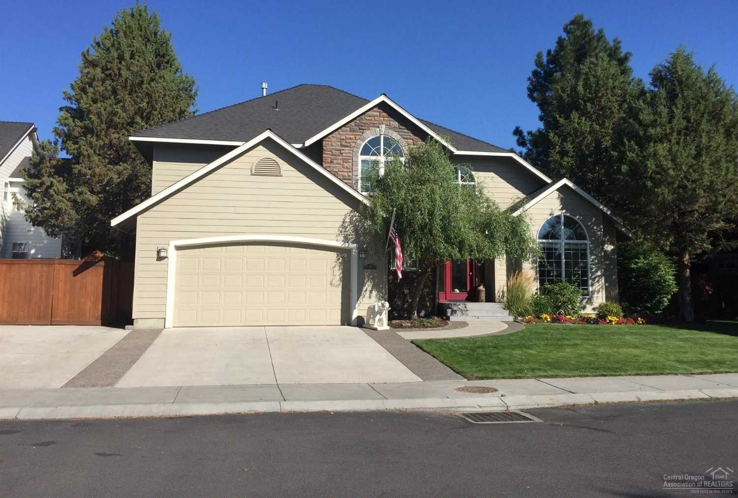 $534,900 - 4Br/3Ba -  for Sale in Bend