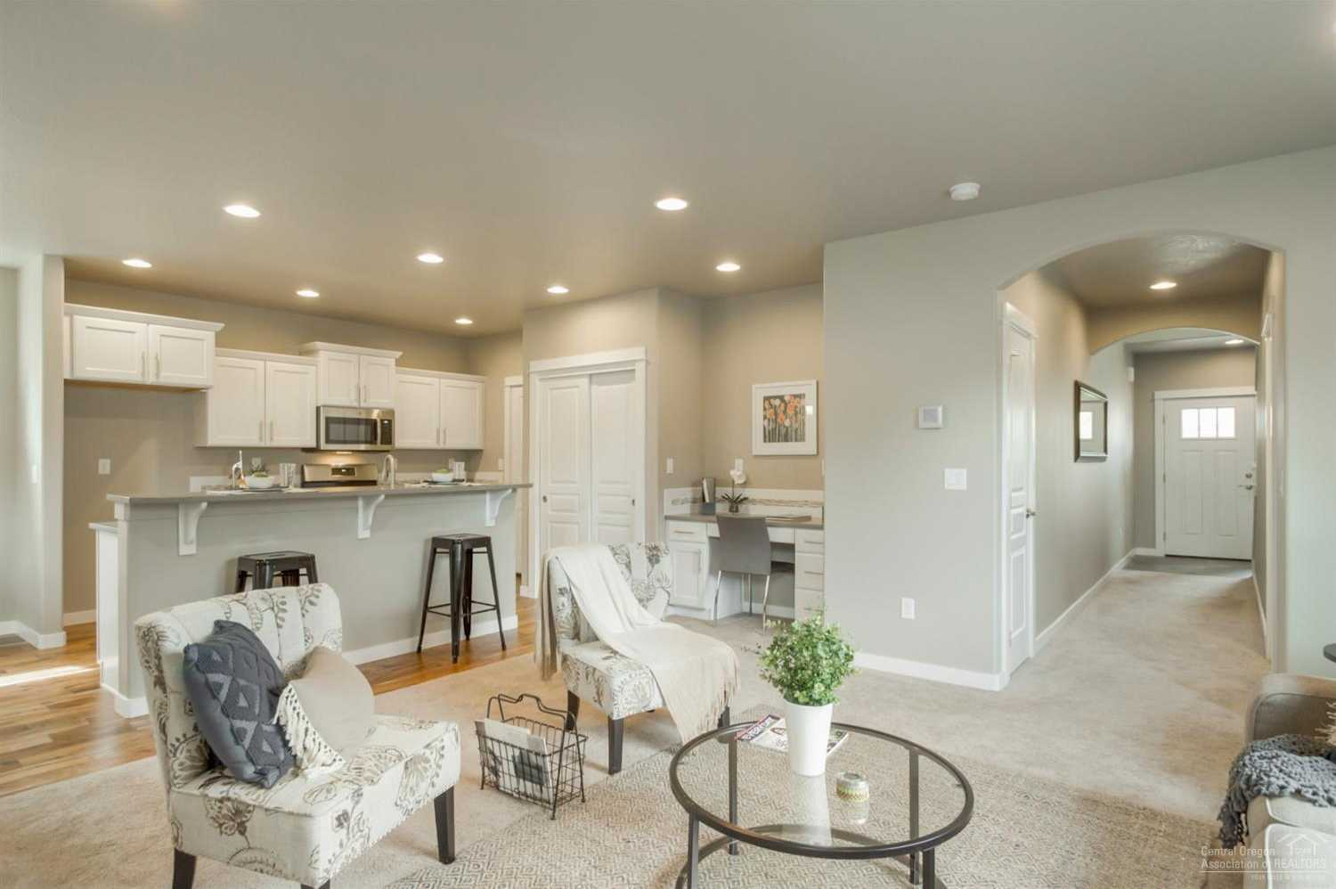 $389,060 - 3Br/3Ba -  for Sale in Bend