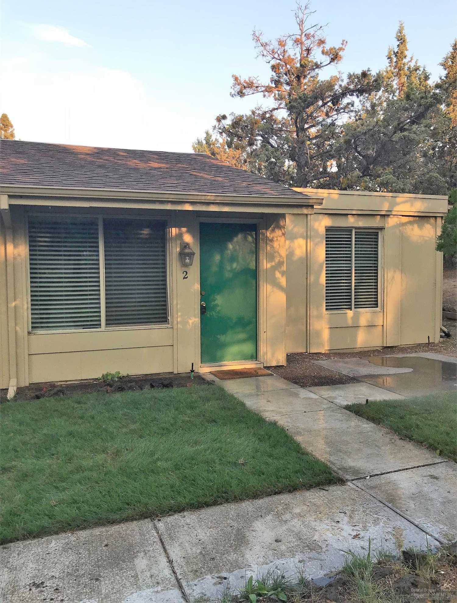 $130,000 - 2Br/1Ba -  for Sale in Bend