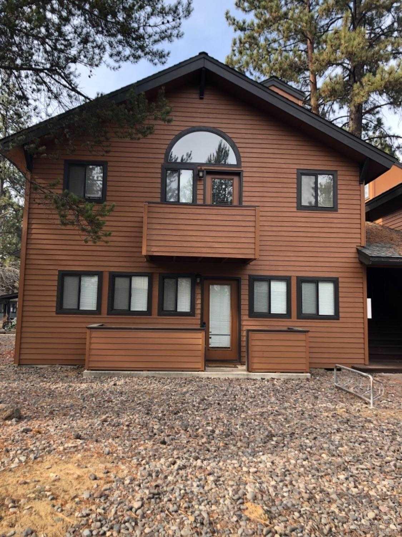 $107,500 - Br/1Ba -  for Sale in Sunriver
