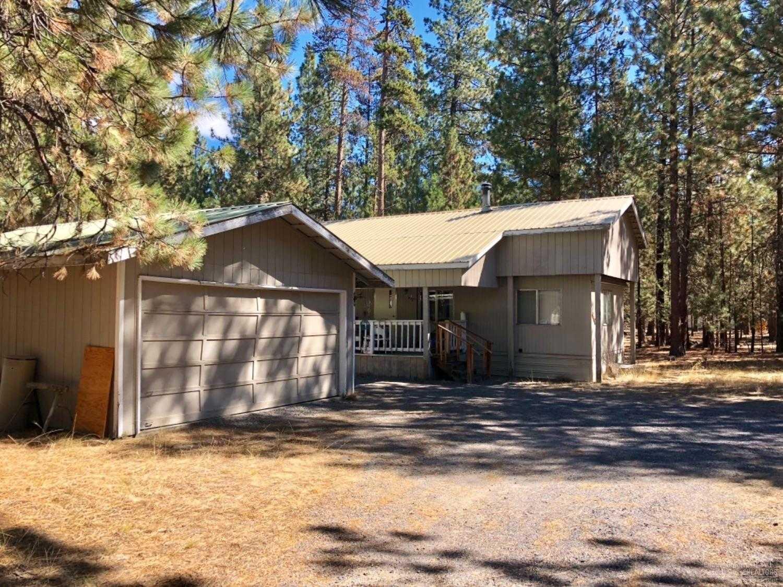$129,000 - 3Br/1Ba -  for Sale in La Pine