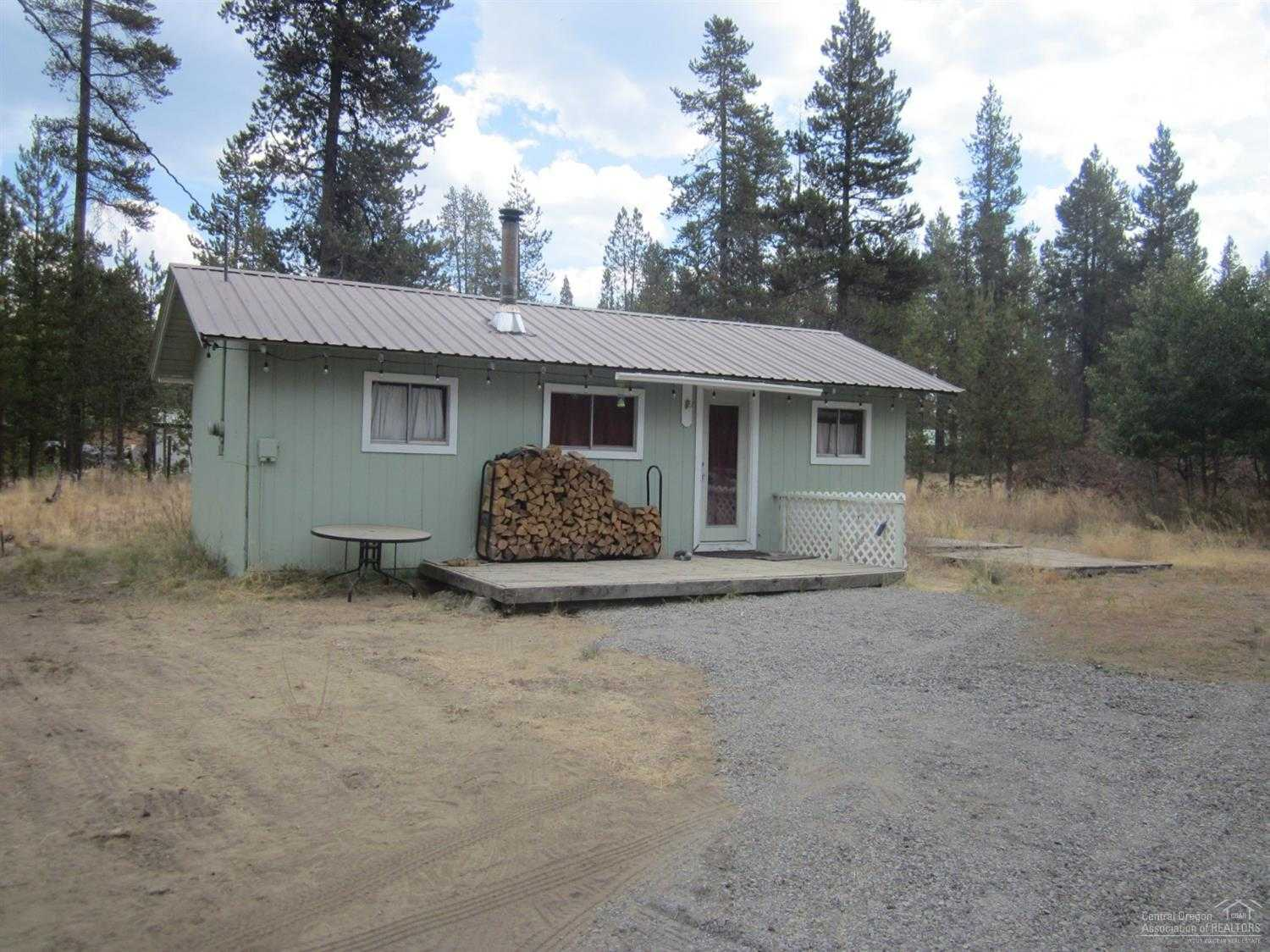 $109,000 - 1Br/1Ba -  for Sale in La Pine