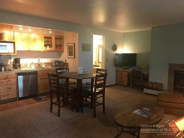 $165,000 - 1Br/2Ba -  for Sale in Bend