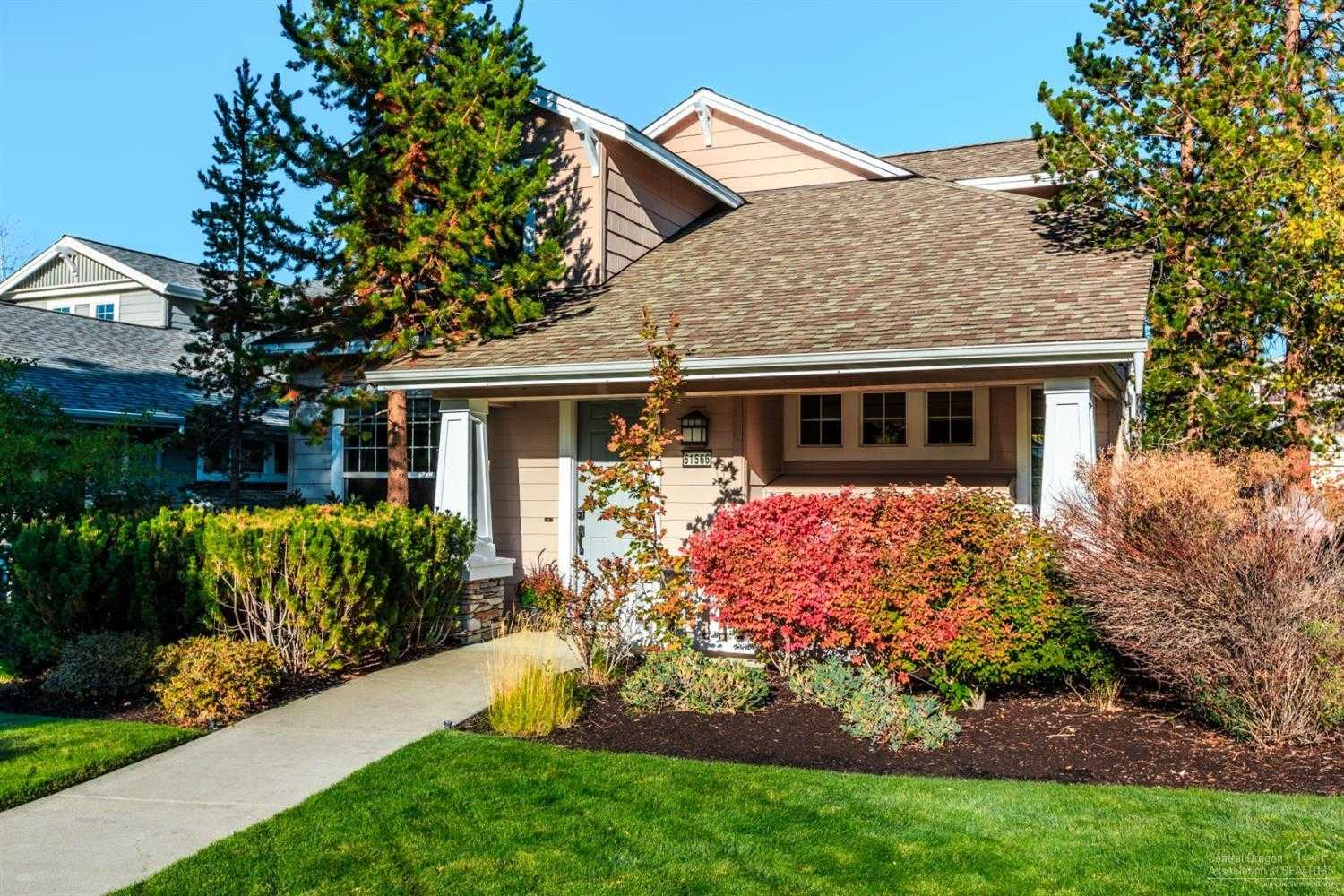 $539,550 - 3Br/3Ba -  for Sale in Bend