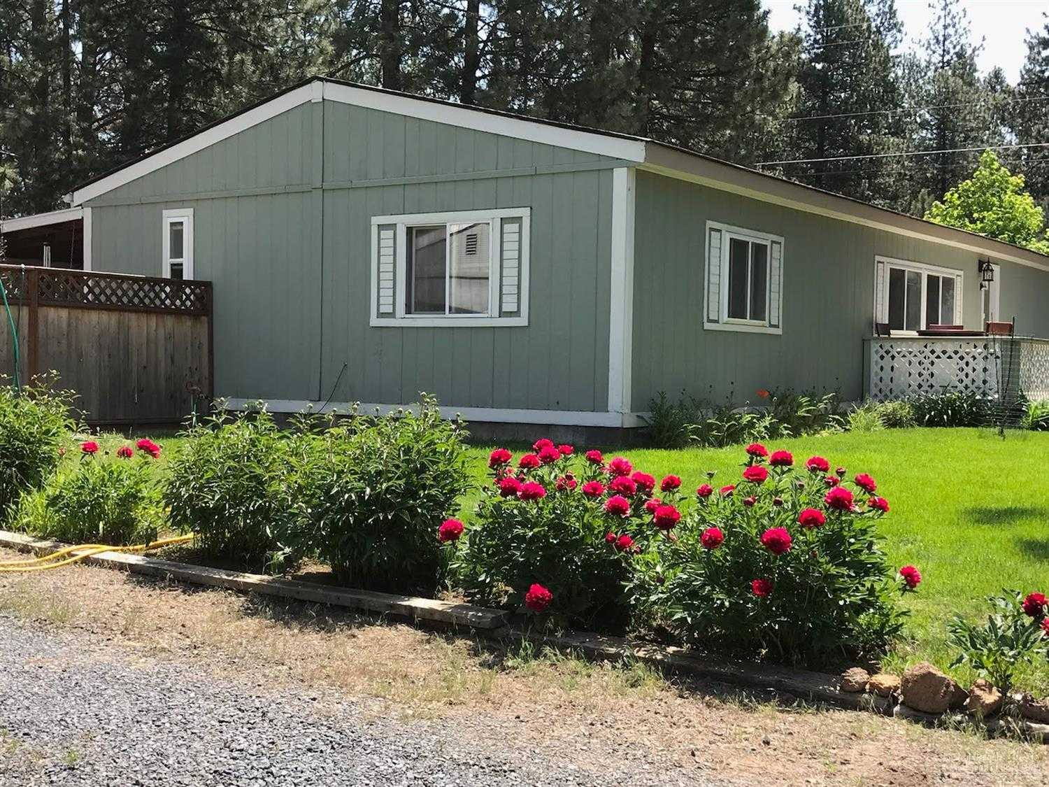 $270,000 - 3Br/2Ba -  for Sale in Bend