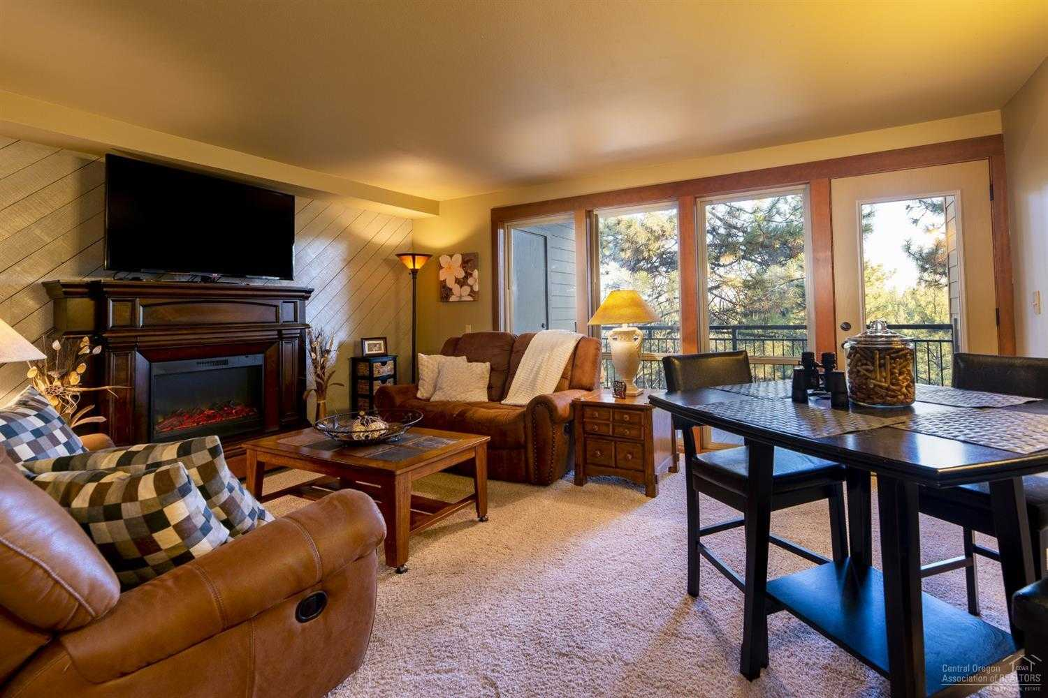 $155,000 - 1Br/1Ba -  for Sale in Bend