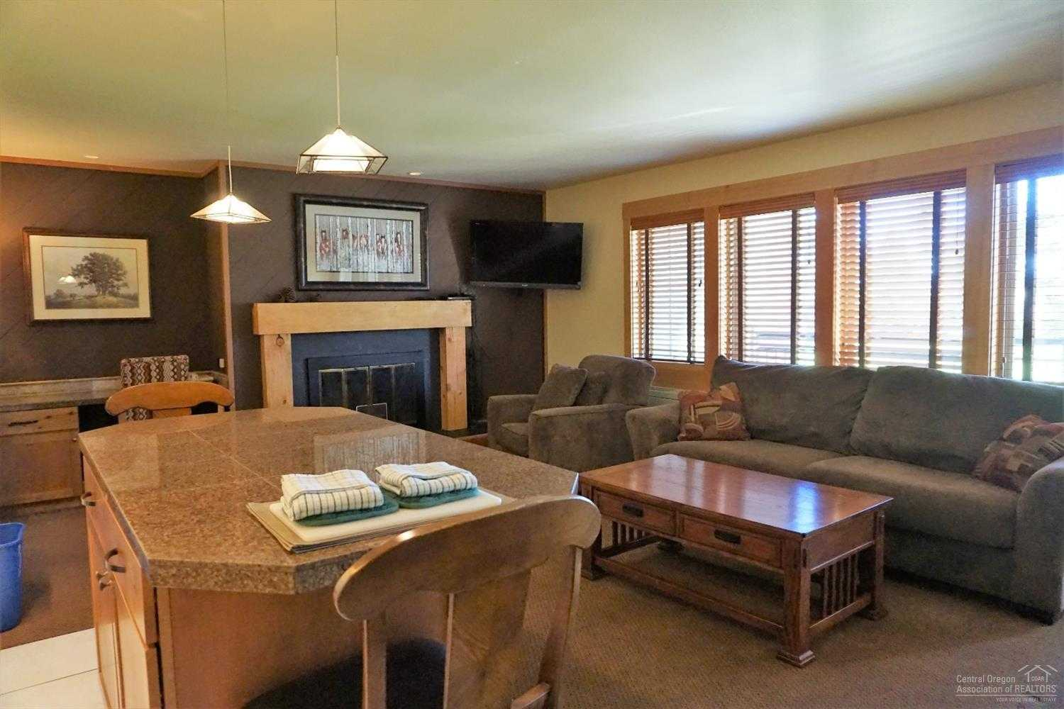 $154,900 - 1Br/2Ba -  for Sale in Bend