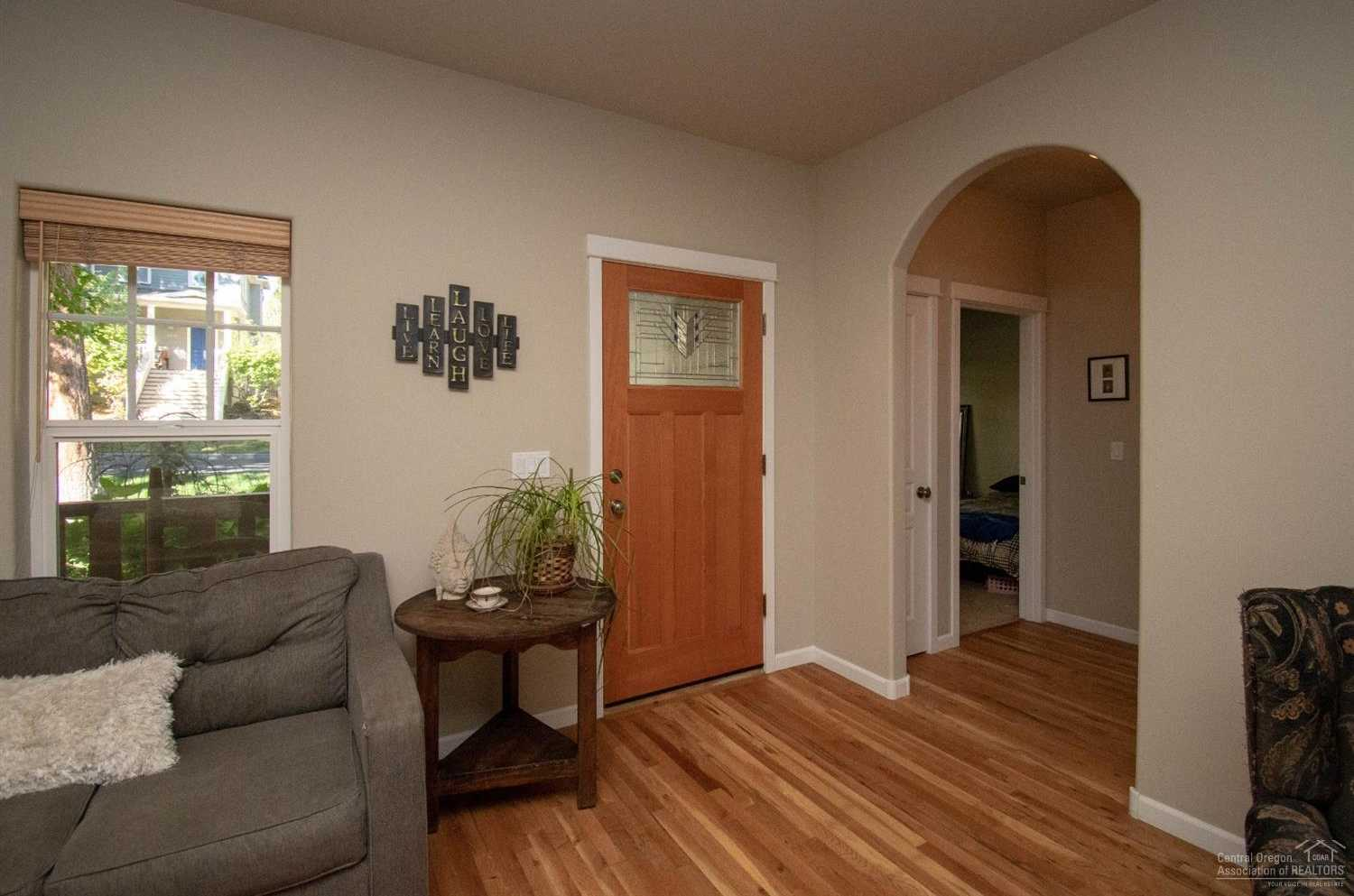 $529,000 - 3Br/2Ba -  for Sale in Bend