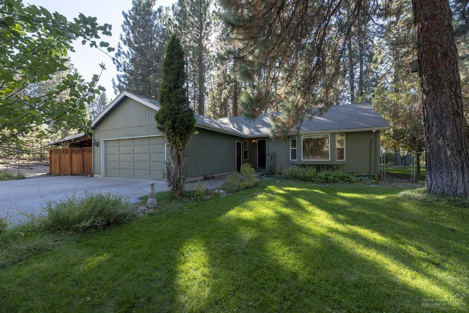 $403,000 - 3Br/2Ba -  for Sale in Bend