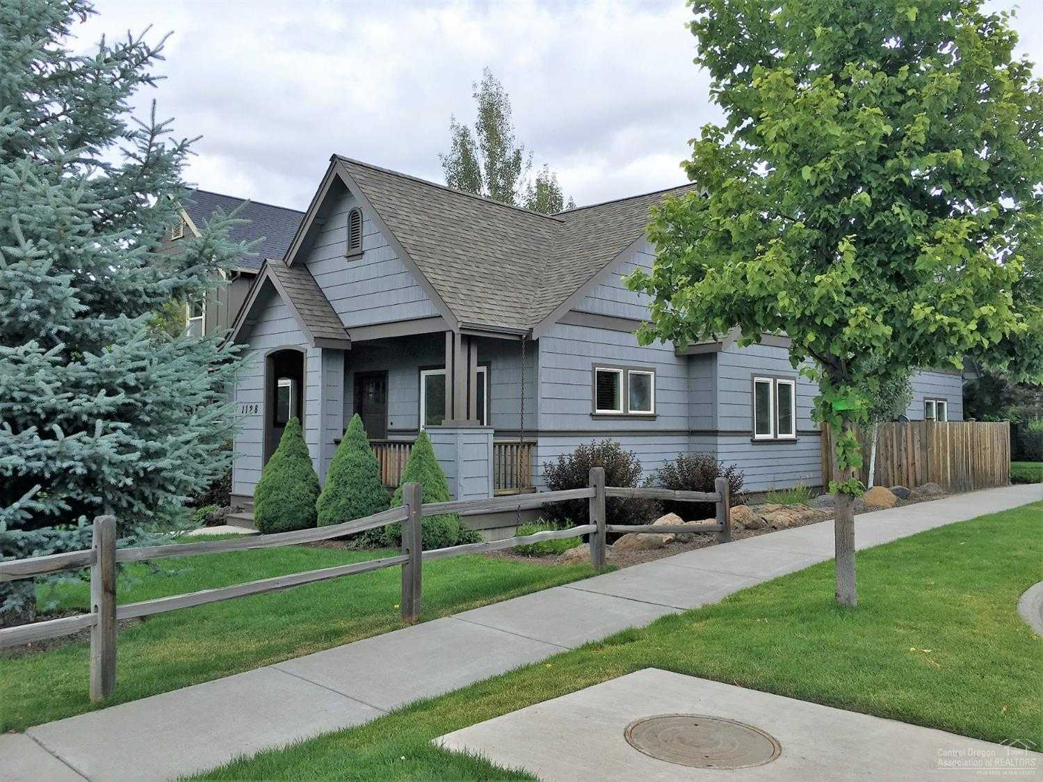 $399,990 - 2Br/1Ba -  for Sale in Bend
