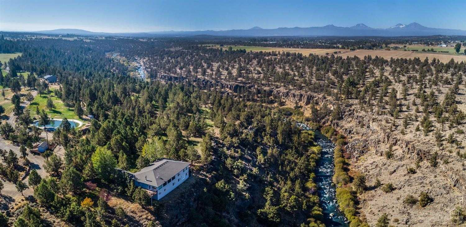 $2,600,000 - 5Br/3Ba -  for Sale in Bend